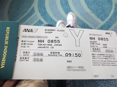 agoda tiket pesawat 5 dokumen penting saat liburan ke jepang trip jepang murah