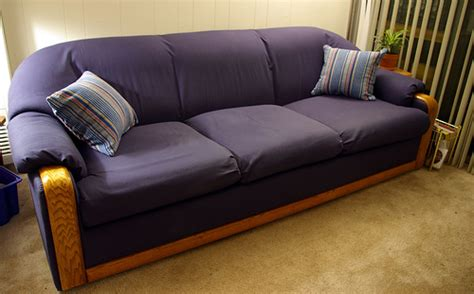 how much does couch reupholstery cost howmuchisit org