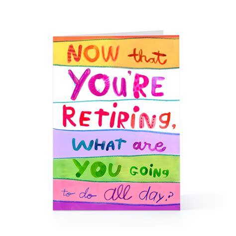 printable retirement quotes quotesgram