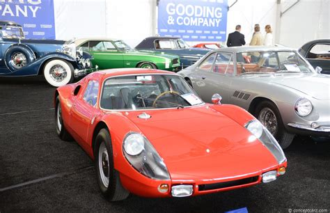 porsche 904 chassis 1964 porsche 904 image chassis number 904 057