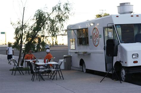 cheesesteaks hit the streets of nogales sonora local