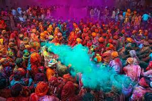 holi color click on the image to view in size on