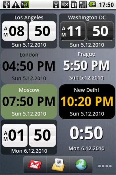 best android world clock world clock widget android apps on play