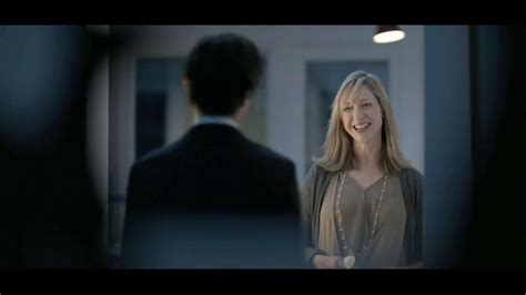 audi commercial actress elf actress in audi commercial newhairstylesformen2014 com