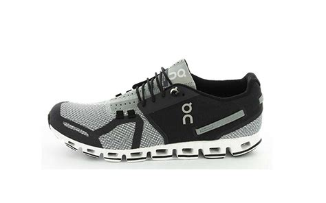 most comfortable mens walking shoes comfortable men s walking shoes made for travel travel