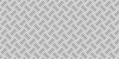 Garage Design Solutions cpa2 aluminium chequer plate gradus contract interior