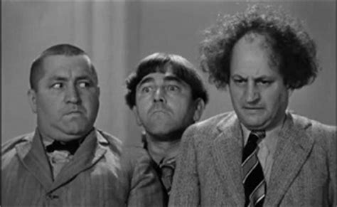 The Three Stooges A Plumbing We Will Go by Blogs Why I Oughtta Five New Three Stooges Shorts