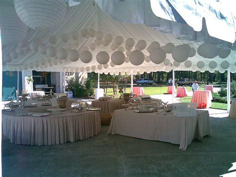 table rentals san antonio 100 table rentals san antonio san antonio heights