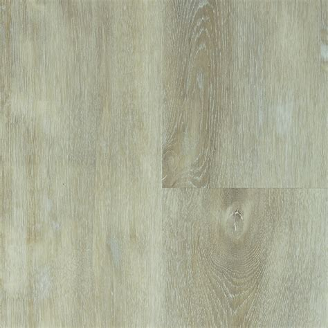 vinyl flooring surfside rvi0026firmfit by richmond