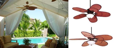 who makes casa vieja fans outdoor ceiling fans emerson curva sky ceiling fan oil
