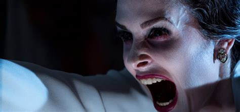 insidious movie ghosts insidious chapter 2 horror land