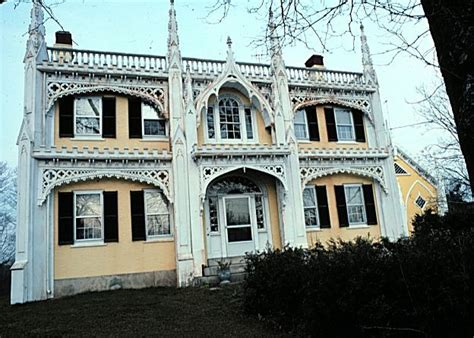 Wedding Cake House Kennebunk by The Wedding Cake House Kennebunk Me Fave Places In