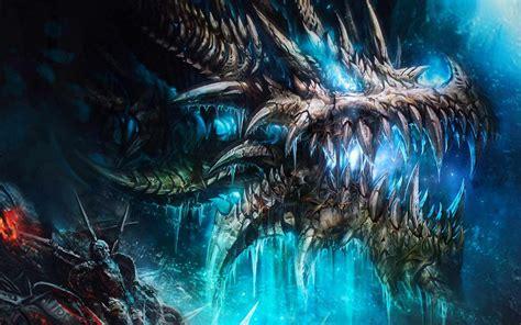 wallpaper cool dragon 3d dragon wallpapers wallpaper cave