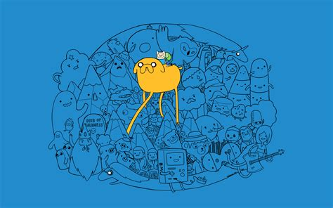 wallpaper android adventure time adventure time backgrounds wallpaper cave