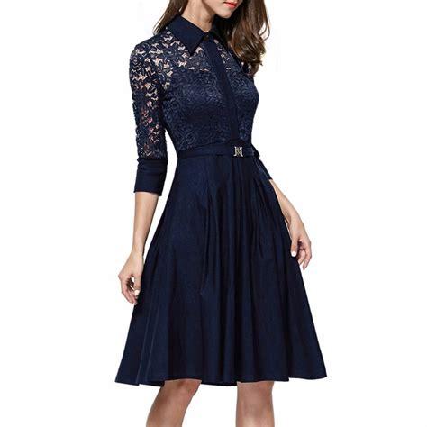 Dress Motif get cheap crochet dresses patterns aliexpress alibaba