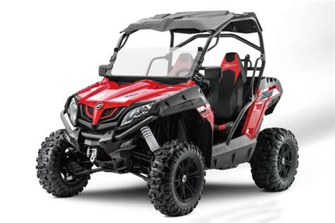 2018 Yamaha Side By Side Release Date by New Kawasaki Utv Html Autos Weblog
