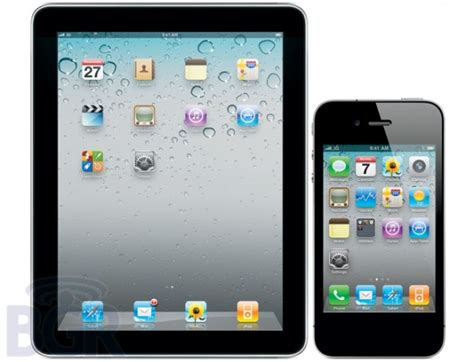 Tablet Apple Iphone takes 96 of tablets activated in enterprise iphone