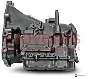 Chrysler Automatic Transmission Problems Forums Dealer Said Solenoid Was Leaking And Will Cause
