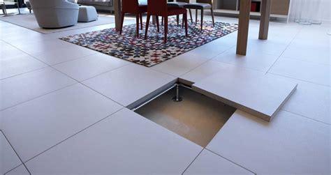 pavimenti sopraelevati pavimenti sopraelevati marazzi