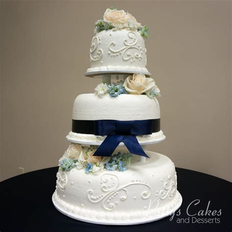 Where To Order Wedding Cake by Mesmerizing Order Wedding Cakes Pictures Designs