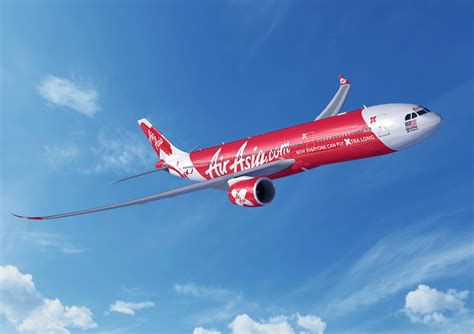 airasia support airasia flight qz 8501 news updates with images