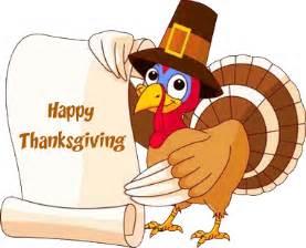 happy thanksgiving clipart thanksgiving clip art