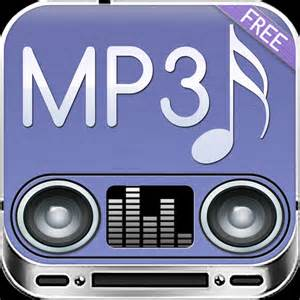 mp3s d a m mp3 connecting to the itunes store