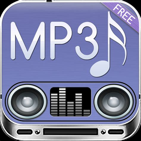 best songs mp3 free apps for iphones wallpaper images free