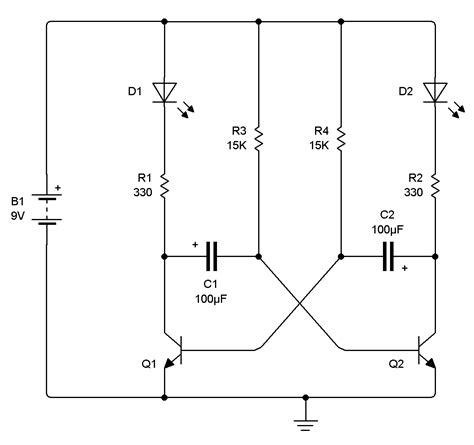 capacitor inductor y resistencia oscilador con capacitor y resistencia 28 images 301 moved permanently temporizador de de