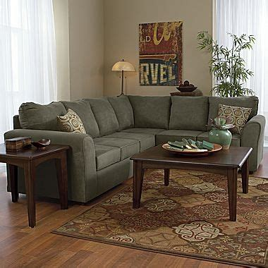 images  sofa sleeper  pinterest furniture living room sofa  sectional