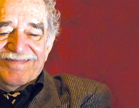biography gabriel garcia marquez biografia di gabriel garcia marquez