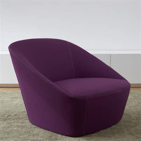 Designapplause Bucket Chair 1