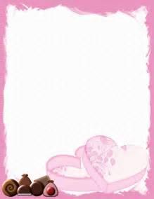 free valentines stationery paper valentines706 jpg