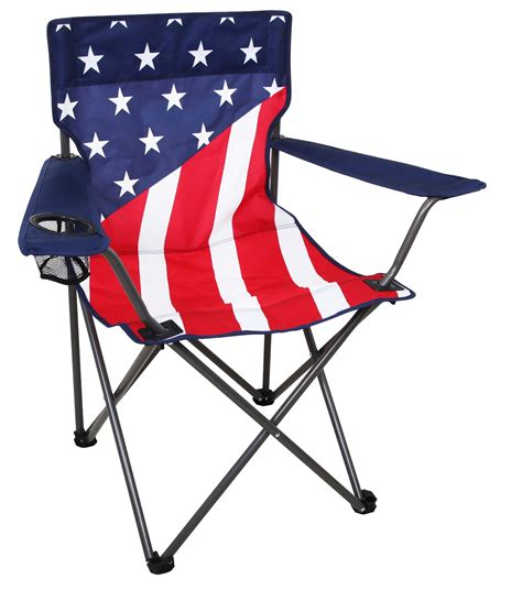 northwest territory fold up rocking chair northwest territory us folding flag chair fitness