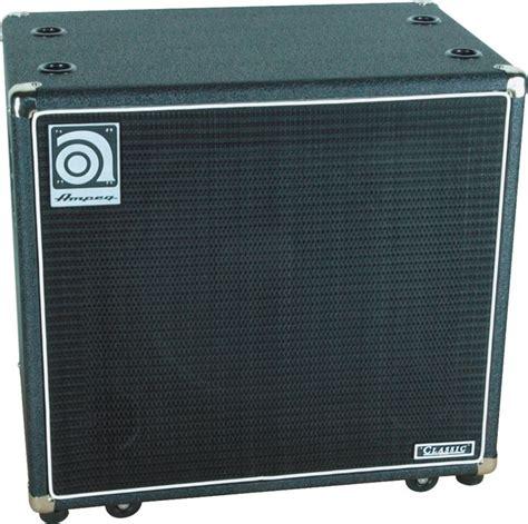 Best 15 Inch Bass Cabinet by Eg Svt 15e Bass Speaker Cabinet Musician S Friend