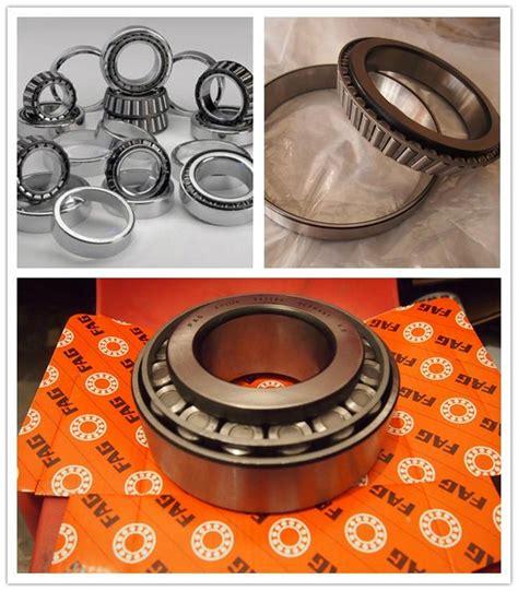Tapered Bearing 30305 Nsk 30305 high speed taper roller bearing distributors needed