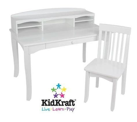 Kidkraft Avalon Desk With Hutch Pin By Beddows On Home Kitchen Pinterest