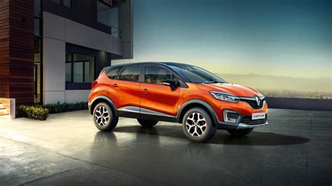 renault captur 2020 2020 renault captur new look powered with hybrid the