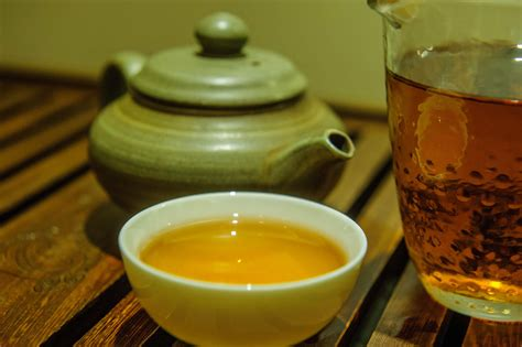 best oolong teas about tea time 5 of the best oolong teas about time