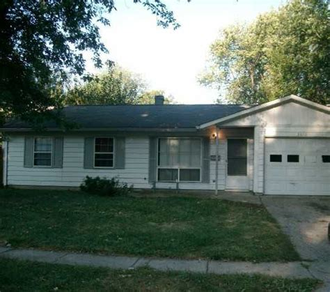3616 breen dr indianapolis indiana 46235 reo home