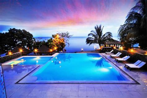 palm resort map batangas palm resort updated 2017 prices reviews photos