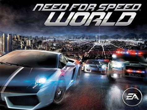 Nfs New Game For Pc Free Download Full Version | need for speed world free download pc game full version