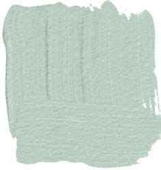 colony green benjamin colonial by benjamin paint