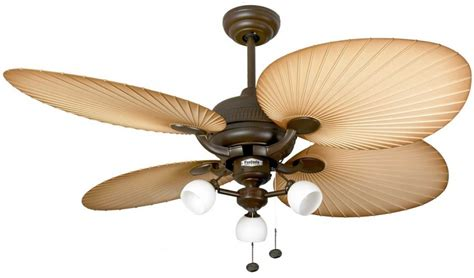 Top 10 Expensive Ceiling Fans 2018 Warisan Lighting Expensive Ceiling Fans