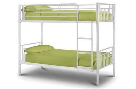 bunk bed world 187 atlas bunk bed