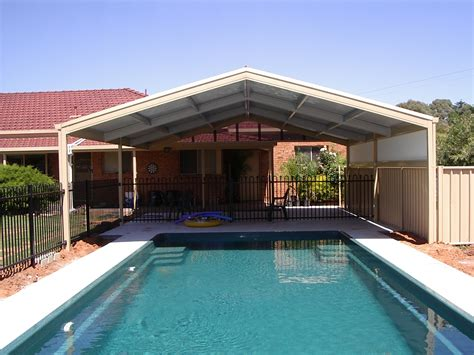 Free Online House Design spa and pool enclosure
