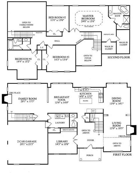 funeral home floor plan funeral home floor plan layout