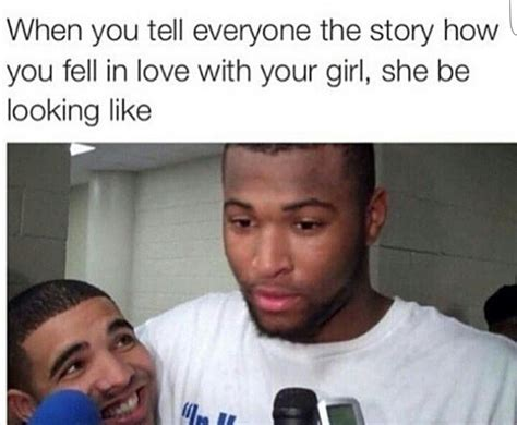 Memes About Relationships - 12 memes only those in relationships will understand