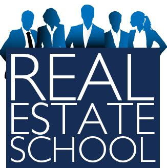 Best Real Estate Mba Schools by Best Real Estate School For 2017 Courses Degree