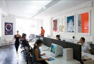 Cool Office Space by Office Print Photo Print Installation Gp Digital Print